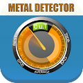 Free Metal Detector 2017 APK for Windows 8