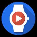 Smartwatch Center Android Wear APK for Ubuntu