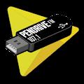 Free Pen Drive FM APK for Windows 8