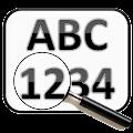 App Consulta Placa e CNH APK for Windows Phone