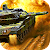 Russian Tank War Machines 3D file APK Free for PC, smart TV Download