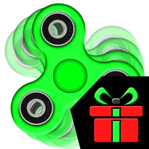 Download Spinner: O Desafio 2017 For PC Windows and Mac