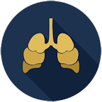Lung cancer APK Image