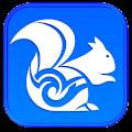 App Explore UC Browser Download Tutors apk for kindle fire