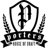 Download Porters HOD Rewards APK to PC