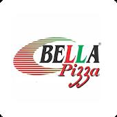 Bella Pizza Delivery APK for Bluestacks