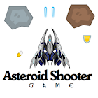 Asteroid Shooter 1.7