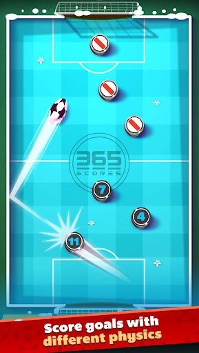 365Scores - Football Slide - screenshot