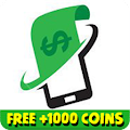 App Free Gift Cards APK for Windows Phone