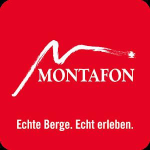 Home To Go Montafon