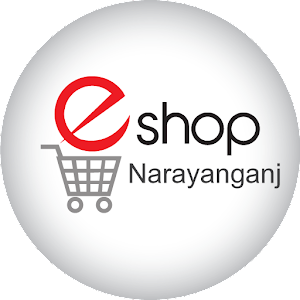 narayanganj e-shop for PC-Windows 7,8,10 and Mac