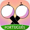 ARMY BTS Amino em Português