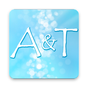 A & T for PC-Windows 7,8,10 and Mac