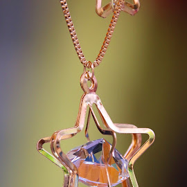 by Vijay Singh - Artistic Objects Jewelry