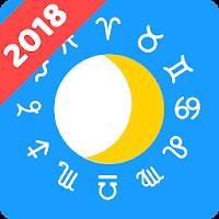 12 Zodiac Signs - Astrology, Zodiac Horoscope 2018 For PC