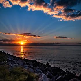 TG sunrise.jpg