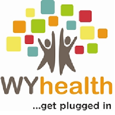 My WYHealth Coach