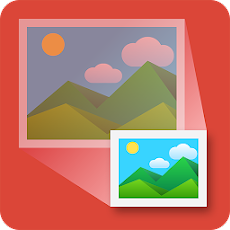 Image Shrink—Batch resize 2.4.9 Apk Download