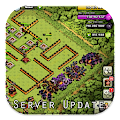 Download Full Cheat Fhx Server Update 1.0 APK