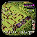 APK App Cheat Fhx Server Update for iOS