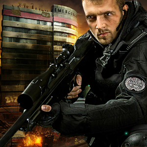 Download Commando in Action Apk Download