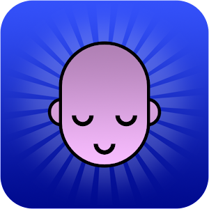 Stress Free - Andrew Johnson For PC / Windows 7/8/10 / Mac – Free Download