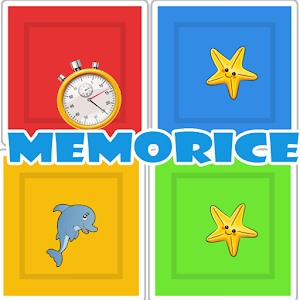 Memory game Hacks and cheats