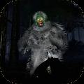 Finding Bigfoot Survival APK for Bluestacks