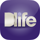 Download Android App Dlife(ディーライフ) for Samsung