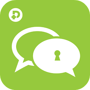 Secure Conversations Online PC (Windows / MAC)