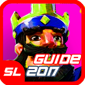 Download Tips For clash Royale CR 2017 APK to PC