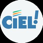 Free CIEL V7 Android APK for Windows 8