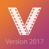 HD Video Downloader Plus +2017