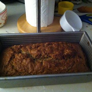 Healthy Carrot Cake Whole Wheat Flour Recipes