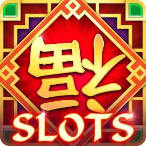 Slot Machines - Fortune Casino For PC