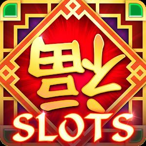 Slot Machines - Fortune Casino For PC
