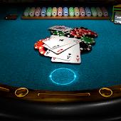 Blackjack APK for Lenovo