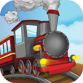 APK Game Brain Training | Brain Train for BB, BlackBerry