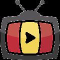 App Super TV apk for kindle fire