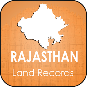 Download Rajasthan Land Record For PC Windows and Mac