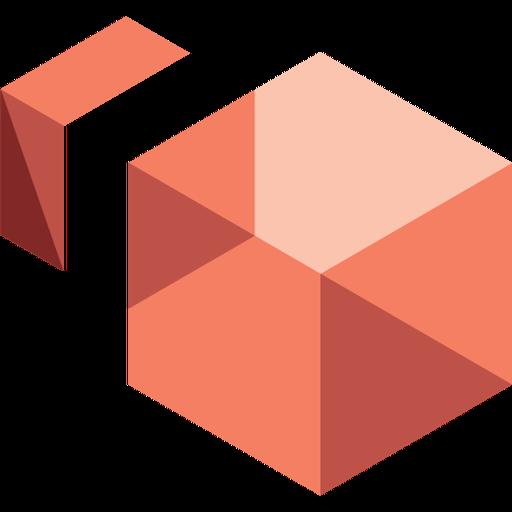 Amazon WorkSpaces (app)