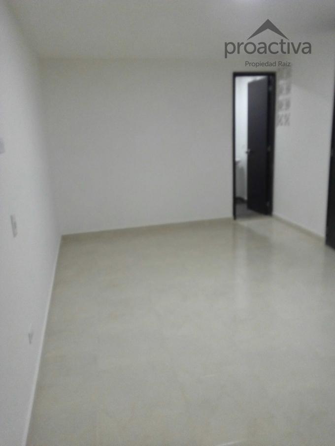apartamento en arriendo santa maria 497-6696