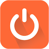Download Screen OFF and LOCK 2 - Touch APK to PC