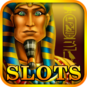 King Treasures Casino Slots