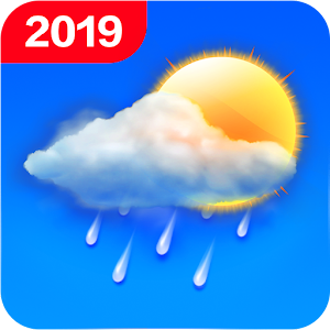 Weather Forecast App For PC / Windows 7/8/10 / Mac – Free Download
