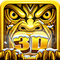 Game Temple Dash Run APK for Windows Phone