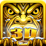 Temple Dash Run Apk Download Free for PC, smart TV