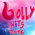 App Top BollyHits 2016 songs APK for Windows Phone
