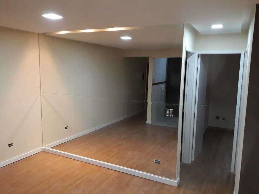 Apartamento à Venda - Jardim Vila Formosa