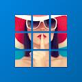App Giant Square for Instagram APK for Windows Phone